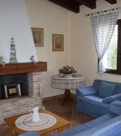 Casale Luigia